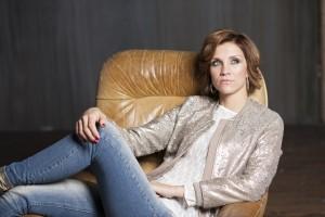Anna-Maria Zimmermann - Pressefoto1