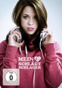 MeinHerzSchlaegtSchlager_DVD_VS_300