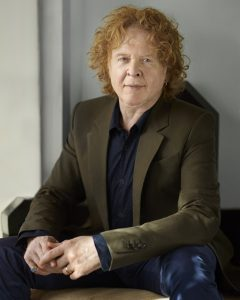 Simply Red - Pressfoto3