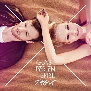 Glasperlenspiel-Album-Cover--Tag-X