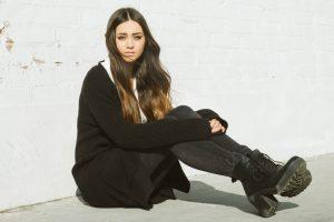 Jasmine Thompso Pressfoto1 © Dante Marshall