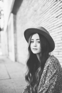 Jasmine Thompso Pressfoto2 © Dante Marshall