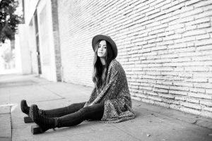 Jasmine Thompso Pressfoto3 © Dante Marshall