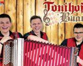 Tonihof Buam