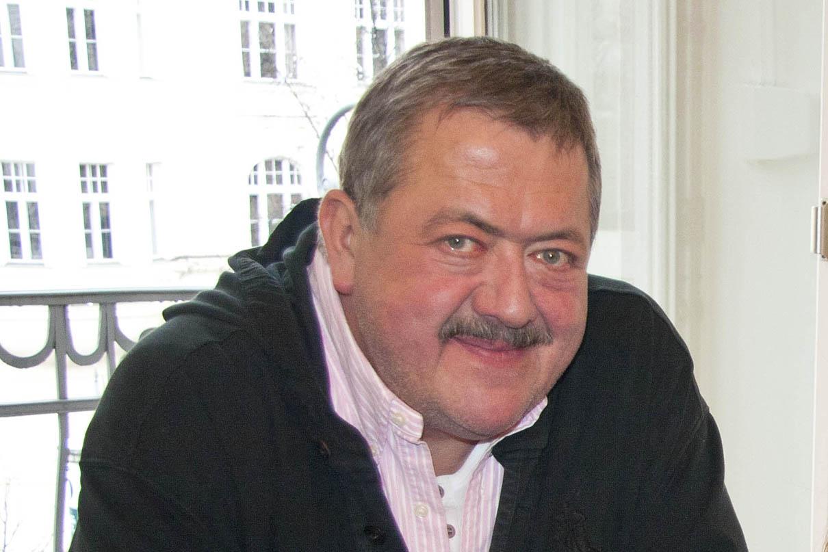 Joseph Hannesschläger #442