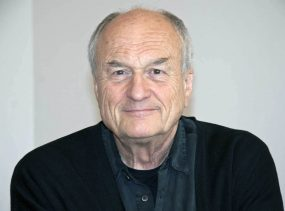 Dietrich Mattausch, Promigeflüster Folge 450