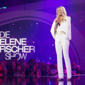 Helene_Fischer ©ZDF-und-Sandra-Ludewig