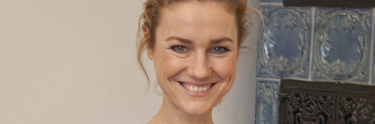 Rhea Harder-Vennewald - Pressefoto ©fspress.de