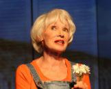 Anita Kupsch - Folge 473