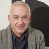 Christoph M. Ohrt - Folge 476