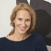 Chiara Schoras #481