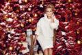 Helene Fscher - Weihnachten 1