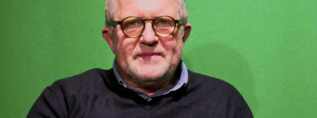 Harald Krassnitzer - #478