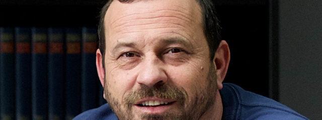Michel Guillaume - SOKO München