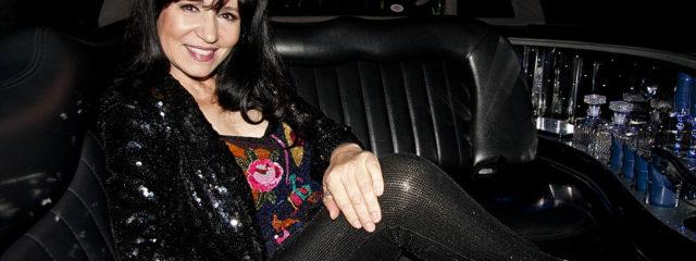 Mara Kayser #485