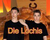 Die Lochis - Interview