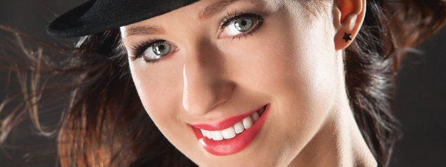 Madeline Willers - Folge 489