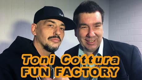 491 Fun Factory