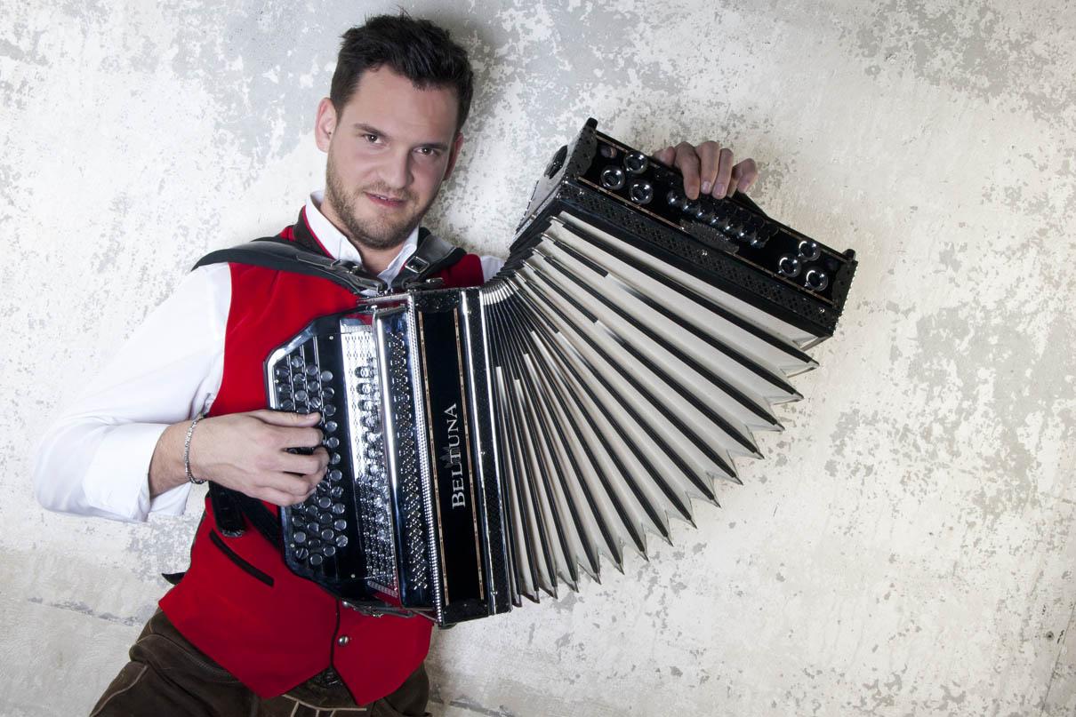 Florian Pfitzer