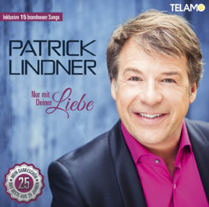 PatrickLindner_CD-Cover
