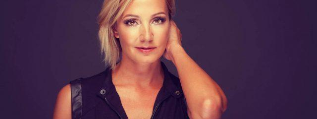 Tanja Lasch