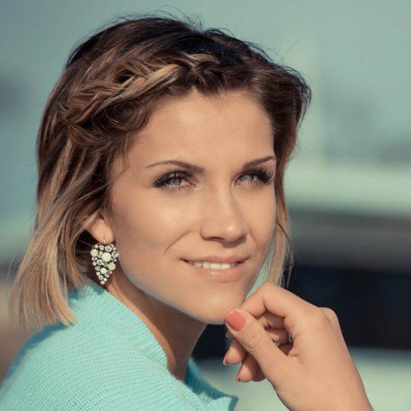 Anna-Maria Zimmermann