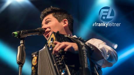 511 Franky Leitner