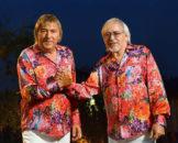 Zauberland - Die Amigos