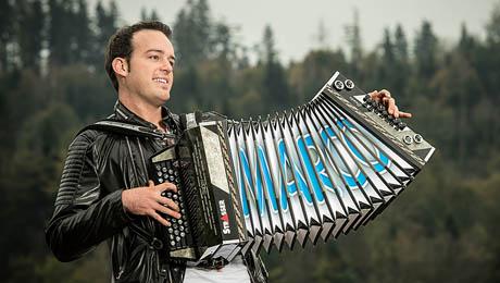 512 Marco Wahrstaetter