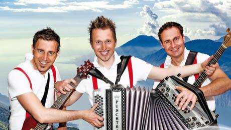 515 Tiroler Wind