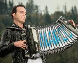 Marco Wahrstaetter
