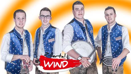 517 Zillertal Wind