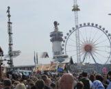 Oktoberfest 2013 - Wiesn