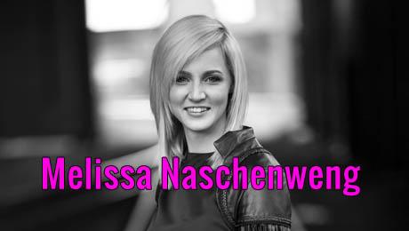 522 Melissa Naschenweng