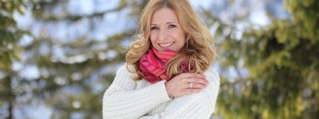 Stefanie Hertel Pressefoto1