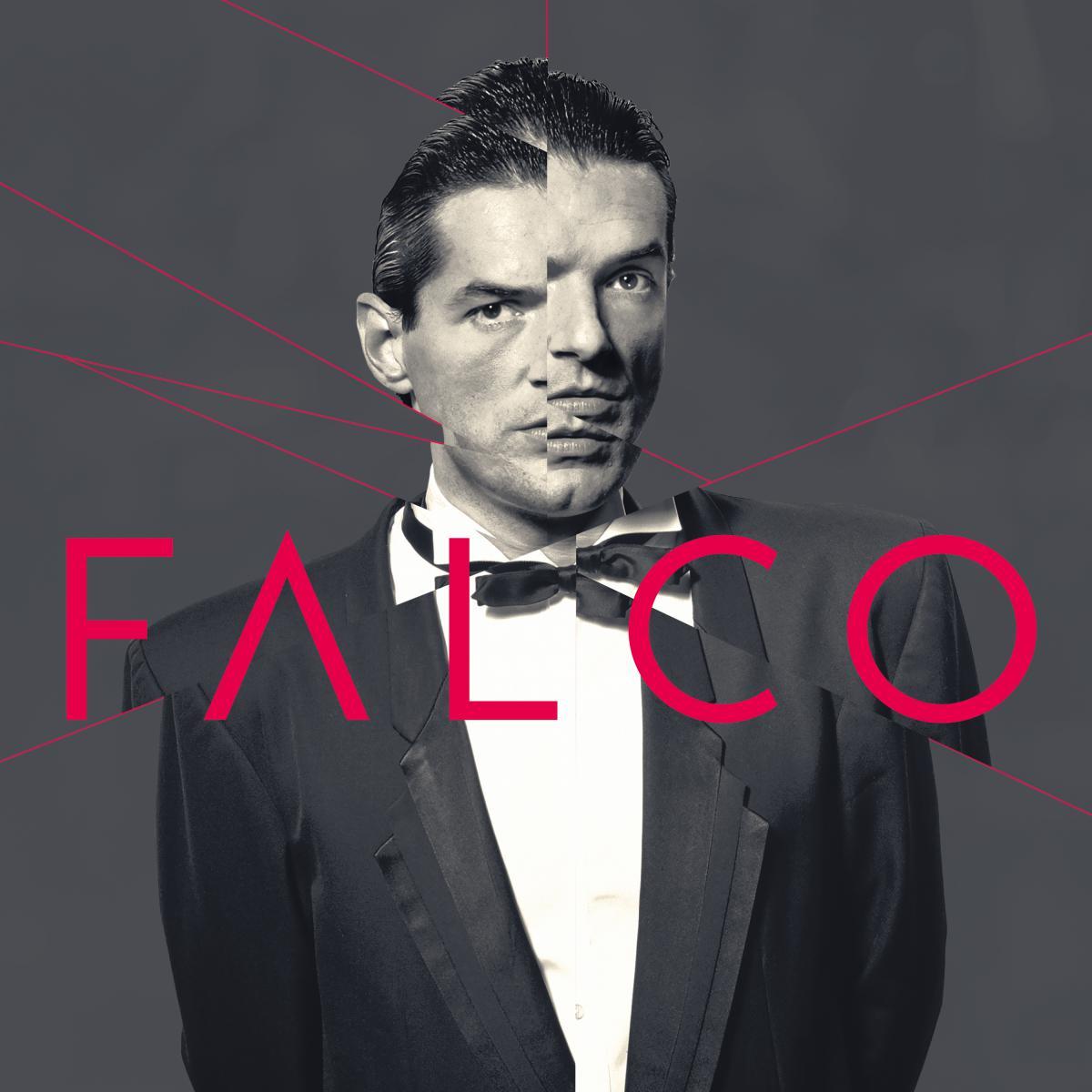 Falco Todestag