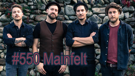 550 Mainfelt