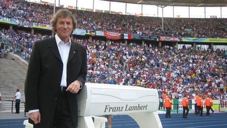 552 Franz Lambert 3