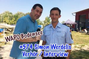 574 Simon Werdelis