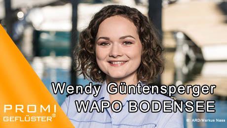589 Wendy Güntensperger