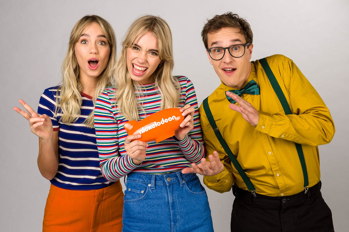 Kids' Choice Awards 2019