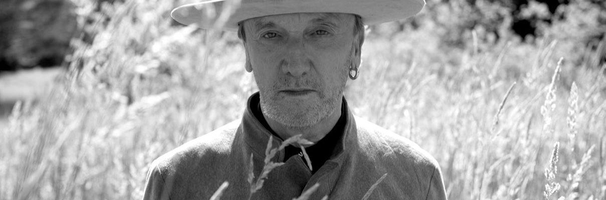 Marius Müller-Westernhagen