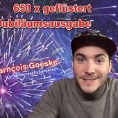 François Goeske