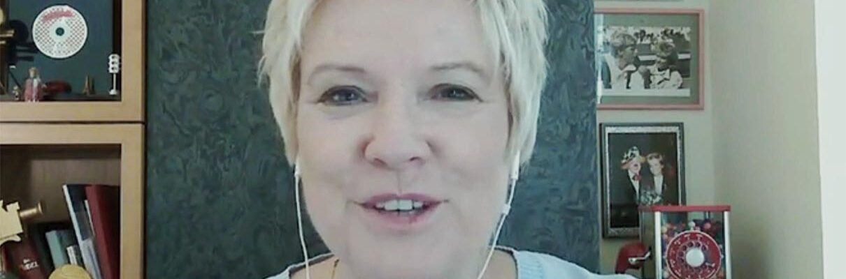 Birgit Lechtermann